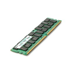 Memoria para Servidor HPE 8GB 1Rx8 PC4-2400T-R Kit
