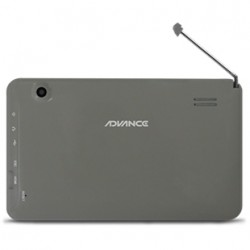 Tablet Advance Prime PR4146, 7