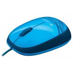 Mouse optico Logitech M105...