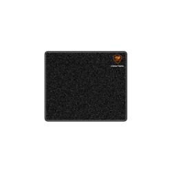 MOUSE PAD COUGAR CONTROL 2, MEDIUM, 320x270 mm