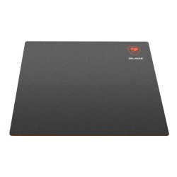 MOUSE PAD COUGAR BLADE, RIGIDO, MEDIUM, 320x270 mm