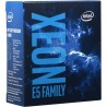Procesador Intel Xeón E5-2620 v4, 2.10GHz, 20MB L3, LGA2011-3, 85W, 14nm. Turbo Boost 2.0, V-Pro, Virtualización Intel