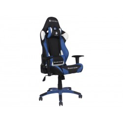 SILLA GAMING XTREME RACING DAYTONA, 90 a 155ª inclinacion