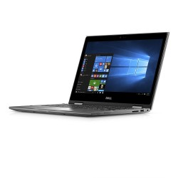 "Notebook 2-in-1 DELL Inspiron 13 5378, 13.3"" Touch FHD, Intel Core i5-7200U 2.50GHz. 8GB DDR4, 1TB SATA, video Intel. Win10"