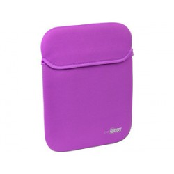 "Funda Easy Line, para Tablet 7"", purpura."